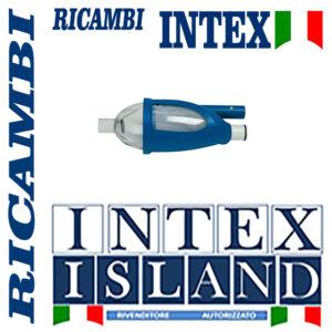 Piscine intex e accessori archivi ferrincolor - Ricambi piscine intex ...