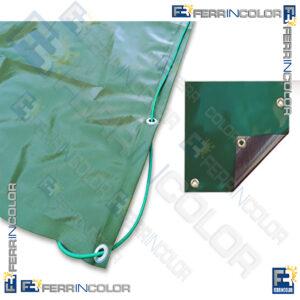 Copertura invernale archivi ferrincolor - Copertura invernale piscina intex ...