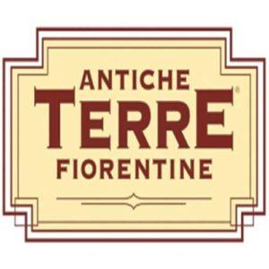 Decorativi Antiche Terre Fiorentine