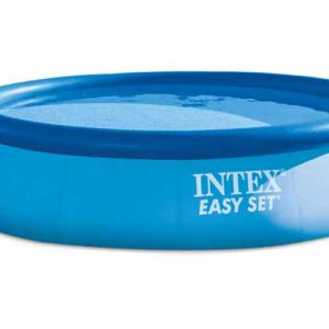 Intex Piscine EASY SET
