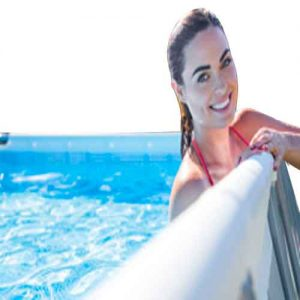PISCINE INTEX e ACCESSORI