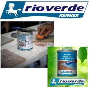 Rioverde Vintage